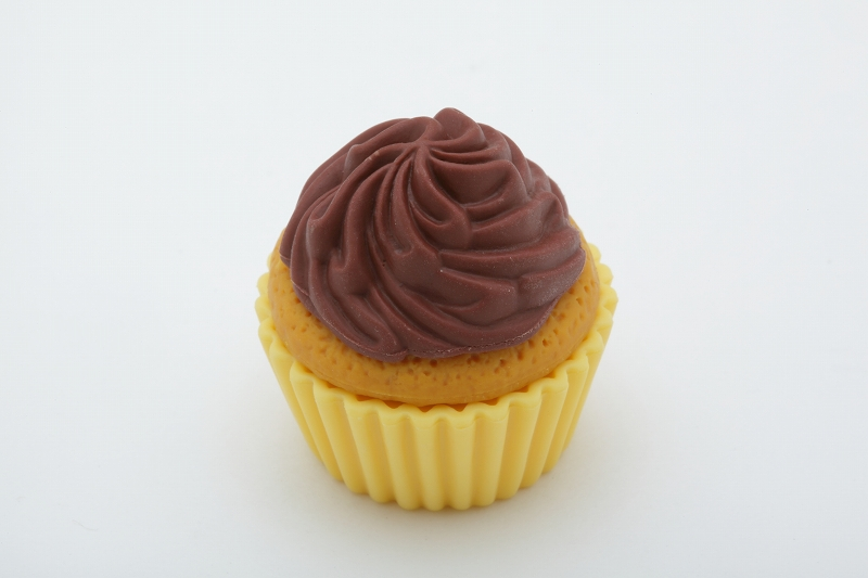 78 Cup Cake Brown