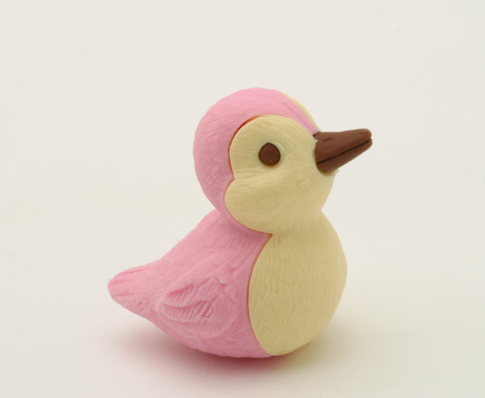 21 Duck Pink