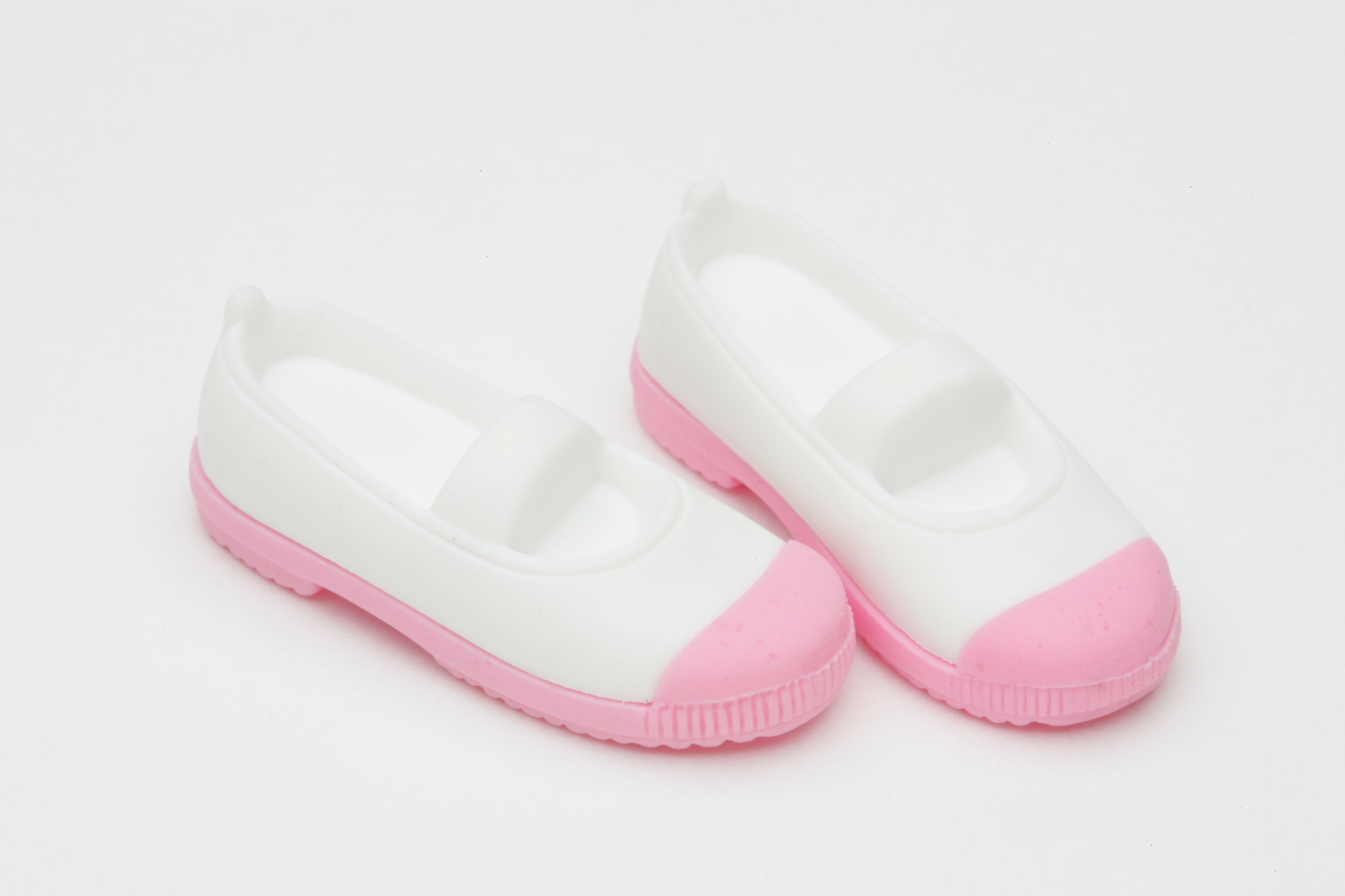 176 Shoes Pink