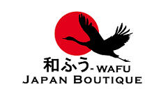 Japan Boutique WAFU
