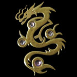 tg03sTattoo Gold S Dragon